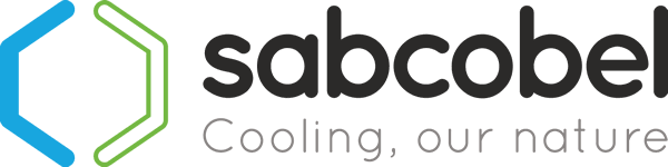 Sabcobel Jobs